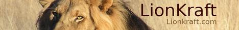 Lionkraft