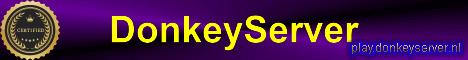 DonkeyServer