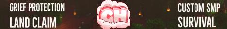 CozyHub   SMP