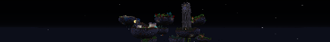 Zonzle Sky Islands