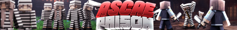 Ascae Classic Prison
