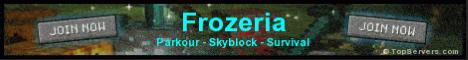 Frozeria