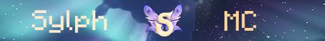 Sylph MC - Custom Origins - No mods required!