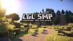 LGL SMP