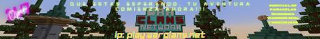 WarClans NETWORK
