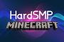 hardsmp