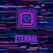Eternal Smp