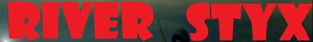 RiverStyx Season 3 [Vanilla]{Java}{1.17 pre-release 1}{Whitelist}{Survival}{PvE}