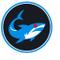 SharkTechSmp