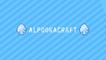 AlpookaCraft