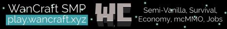 WanCraft