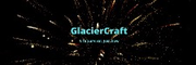 GlacierCraft
