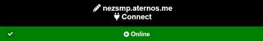 NezSmp 1.17