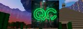 QuailCraft