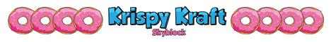 Krispy Kraft