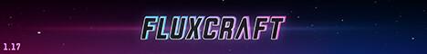 Fluxcraft