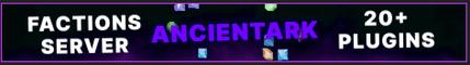 AncientAFK