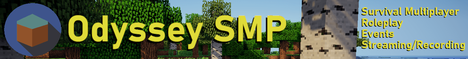Odyssey SMP