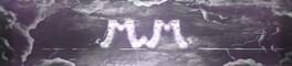 MWMNetwork