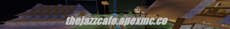 The Jazz Café