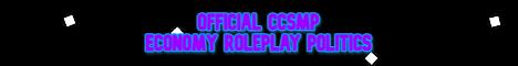 Official Cosmic CCSMP