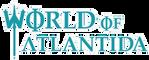 World Of Atlantida