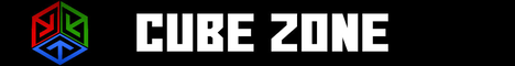 Cube-Zone