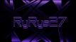 RyRy's Server