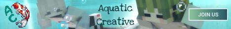 Aquatic Creative