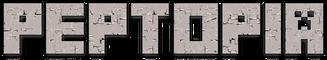 Official Peptopia Server