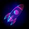 Rocket Lounge