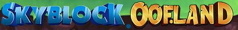 SkyBlock + OneBlock-SkyBlock - | Rwards | Black Market | Enchants | Crates | Shop | Bank | Auctions | Fishing | Warzone (pvp)