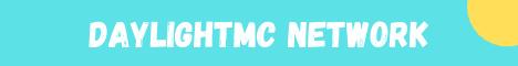 DaylightMC Network