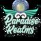 Paradise Realms Origin