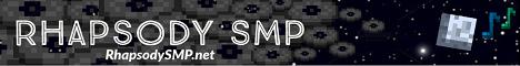 Rhapsody SMP