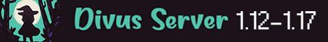 Divus Server