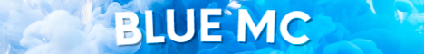 Blue MC