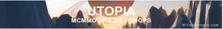 -==[UTOPIA ]==- MCMMO / RAIDS / SURVIVAL / JOBS