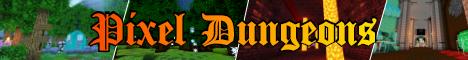 Pixel Dungeons  - HALLOWEEN FESTIVAL! [1.17]
