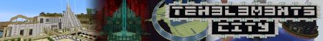 teh3l3m3nts Minecraft Server