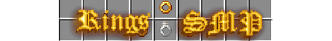 Rings SMP