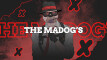 The Madog's Server