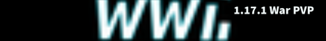 [1.17.1] BastionMC - War Themed PVP