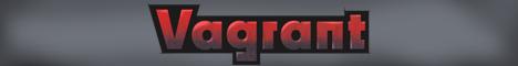 Vagrant Public/Creator Servers