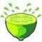 LimeCloud Factions