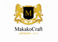MakakoCraft Servidor con mods 1.12.2 en español
