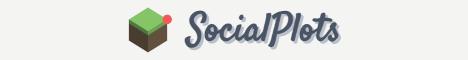 SocialPlots ~ 128x128 ~ Java Edition