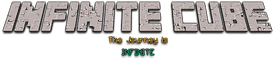 INFINITE CUBE (survival,minigames)