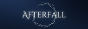 Afterfall Roleplay [High-Fantasy Roleplay]