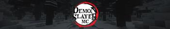 Demon Slayer MC | Recruiting a Team of Staff | Discord In Description